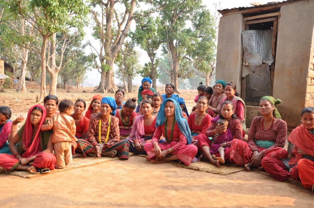 Naked nepal tyttö kuvia-8694