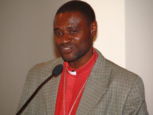 Papin Koulutus