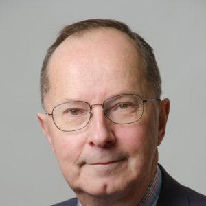 Juha Savela